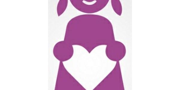 Dia internacional contra la mutilació genital femenina.