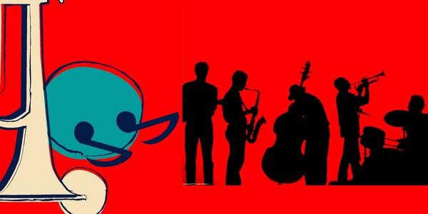 """Concert """"Big Band"""""""