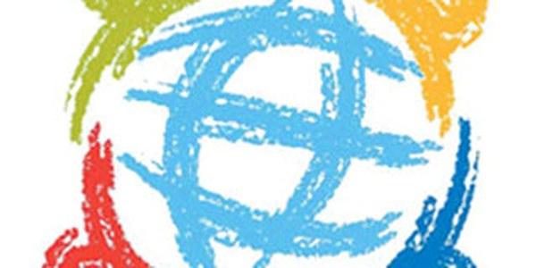 Dia internacional de la solidaritat humana