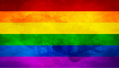 bandera-gay.png