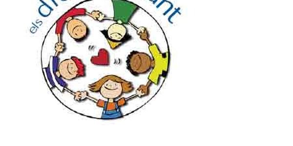 Dia internacional dels infants