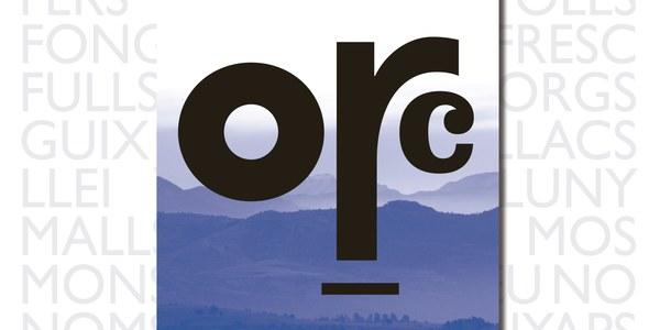 """Presentació del llibre """"""""Som de poc dir. El Pirineu, mínimament explicat amb 100 monosíl·labs"""""""