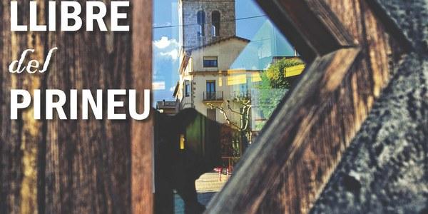XXV Fira del Llibre del Pirineu