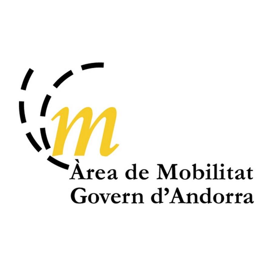 Mobilitat a Andorra