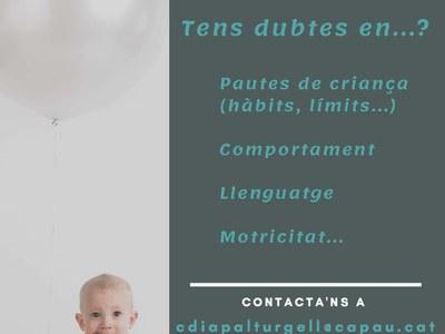 """Consulta menuts online""."