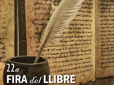 """PREMIS LITERARIS """"HOMILIES D'ORGANYÀ"""". LLIBRE OBRES 2018."""