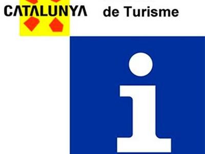 Oficines de turisme de l'Alt Urgell