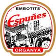 Embotits ESPUÑES