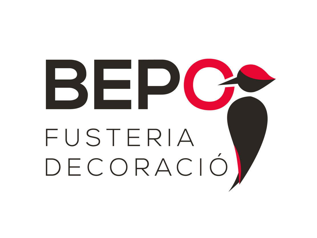 Fusteria i decoració Bepo