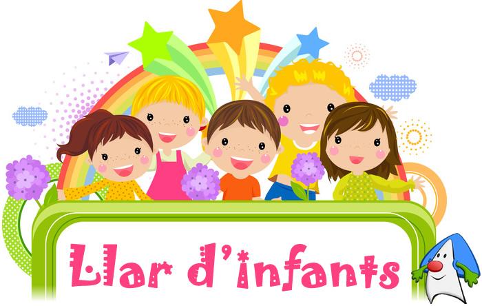 Llar d'infants municipal