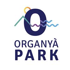 ORGANYA PARK