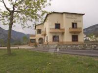 RESTAURANT La Vall