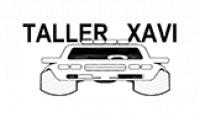 Taller Xavi