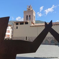Enllaçats per la Cultura_Jordi Manyes.jpg