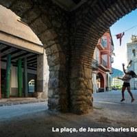 LA PLAÇA   JAUME CHARLES BERNIS (1).jpg