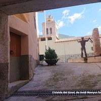 L'eixida del túnel_Jordi Manyes.jpg