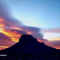 Montanya de foc_Gina Simón_1.jpg