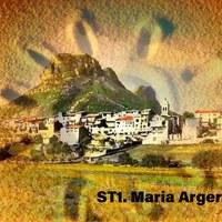 st1_maria argerich.jpg