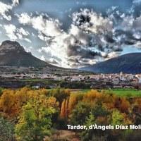 Tardor_Àngels_Díaz_Moliné.jpg